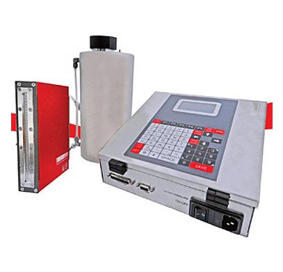 Dod Ink Jet Aztec Technology Nz Limited